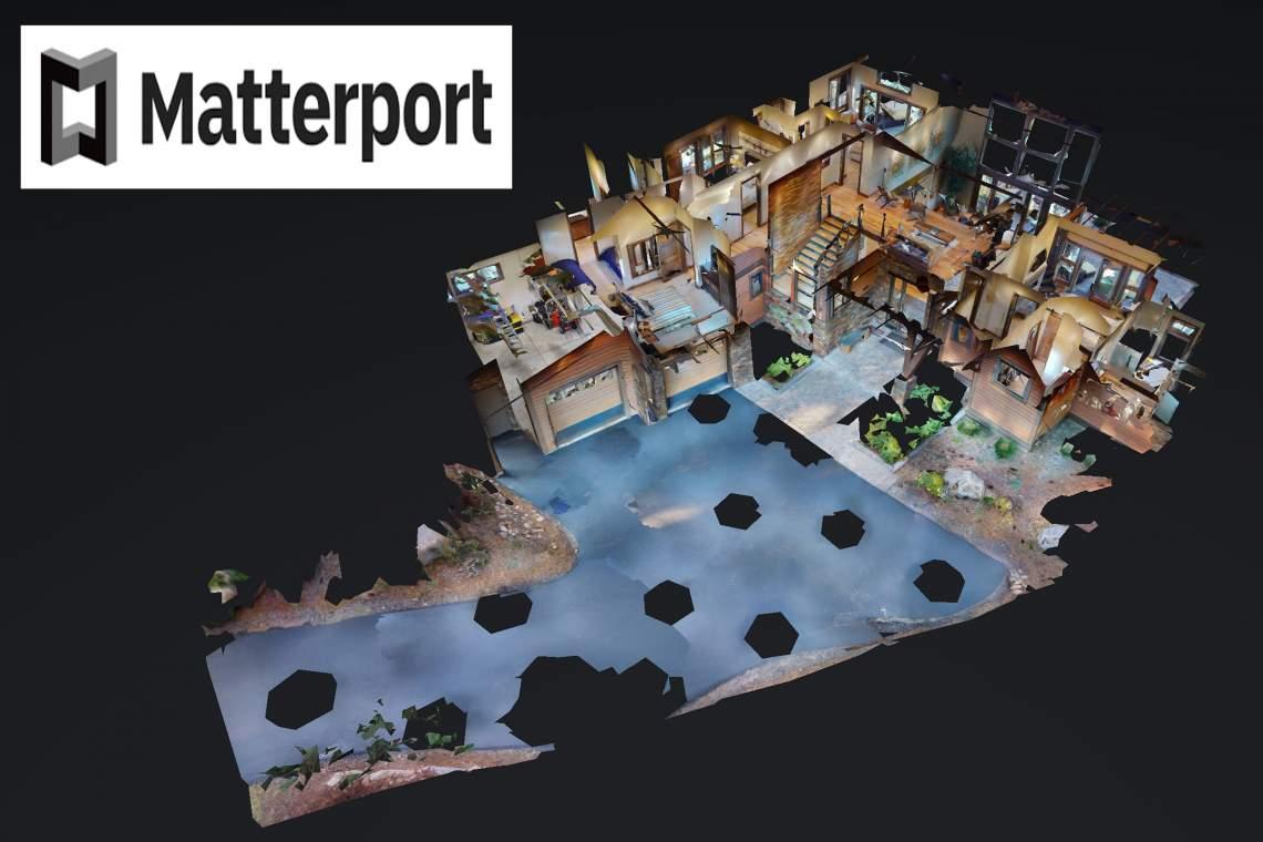9273-Heartwood-Drive-Matterport-Floor-Plan