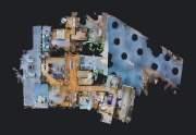 9273-Heartwood-Drive-Matterport-Floor-Plan-2