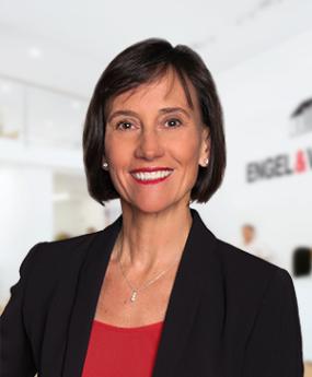 Susan Safipour