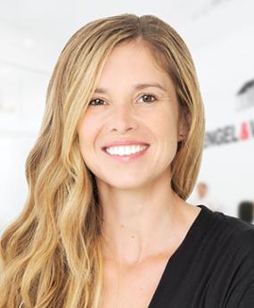 Lauren Cort